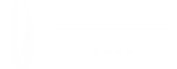 Panorama Business Inn