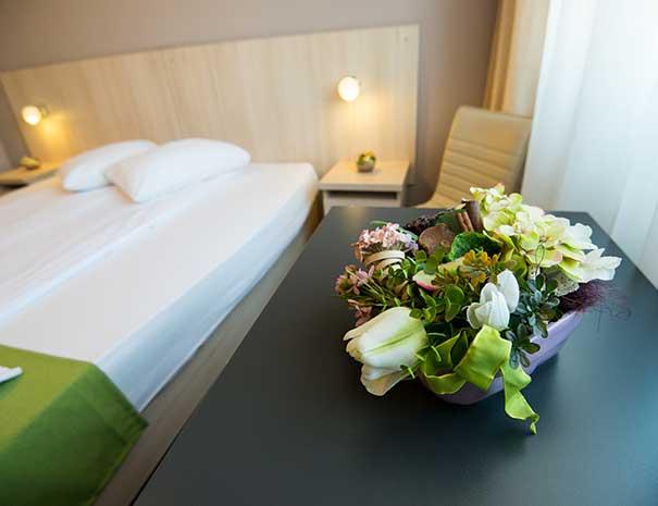 04-home-panorama-hotel-cazare-cluj